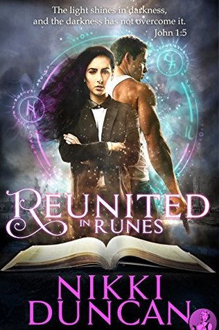 Reunited In Runes