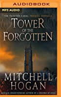 Tower of the Forgotten (The Tainted Cabal #0.5)