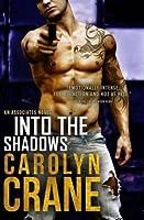 Into the Shadows (The Associates #3)