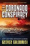 The Coronado Conspiracy (Rick Holden #1)