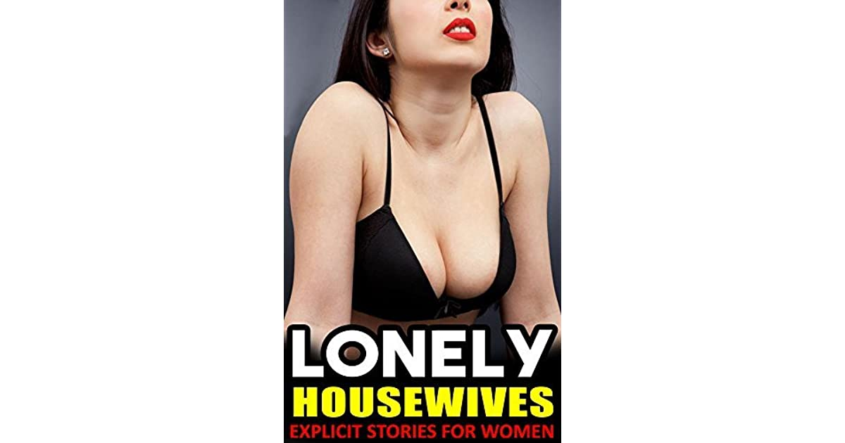 lonely-housewives-gras