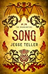 Song (The Manhunters, #1)