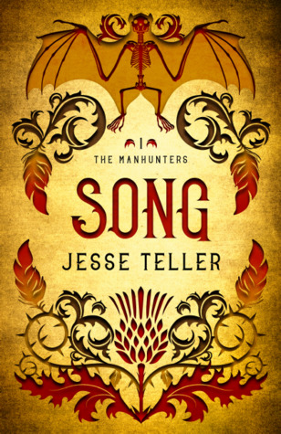 Song by Jesse Teller