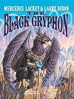 The Black Gryphon (Valdemar: Mage Wars, #1)