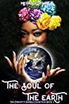 The Soul of the Earth (Eternity's Empire Collection #2)