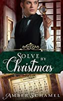 Solve by Christmas