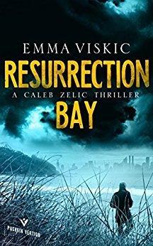 Resurrection Bay by Emma Viskic