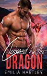 Claimed By The Dragon (Fated Dragons, #5)