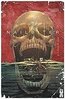 Nailbiter, Vol. 3: L'Odeur du sang