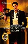 Honor-Bound Groom (Wed At Any Price #1)