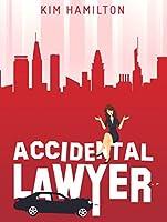 Accidental Lawyer
