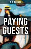 Paying Guests