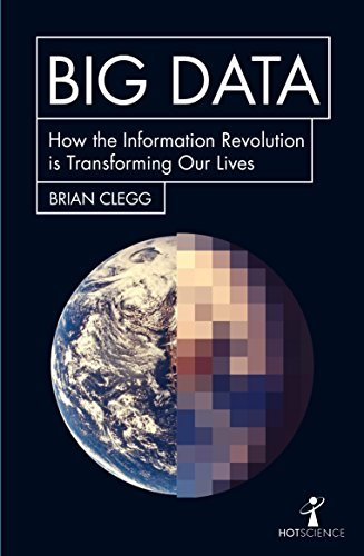 Big Data  How the Information Revolution Is Transforming Our Lives-Icon Books (2017)