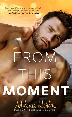 From This Moment (After We Fall, #4)