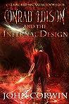 Conrad Edison and the Infernal Design (Overworld Arcanum #4)
