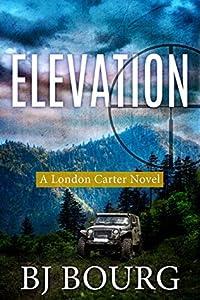 Elevation (London Carter, #5)