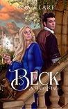 Beck: a fairy tale