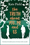 The Truth About You, Me and Us audiobook download free