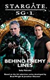 STARGATE SG-1: Behind Enemy Lines (SG1-31)