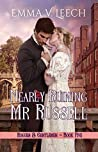Nearly Ruining Mr. Russell (Rogues & Gentlemen, #5)