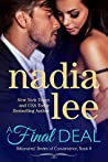 A Final Deal (Billionaires' Brides of Convenience Book 8)