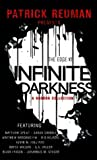Infinite Darkness (The Edge #2)