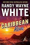Caribbean Rim (Doc Ford, #25)