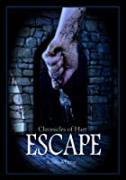 Chronicles of Hart: Escape