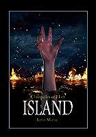 Chronicles of Hart: Island