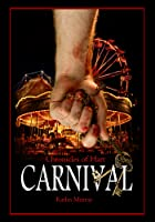 Chronicles of Hart: Carnival