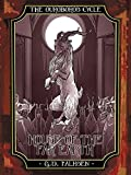The Ouroboros Cycle, Book 5: House of the Far Earth
