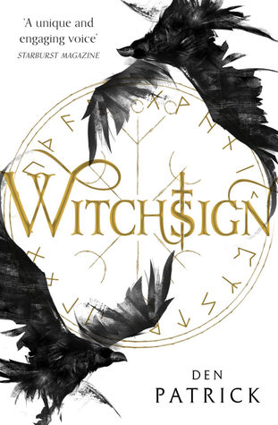 Wichsign by Den Patrick
