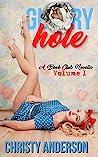Glory Hole (A Book Club Novella 1)