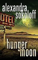 Hunger Moon (The Huntress/FBI Thrillers, #5)