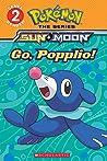 Alola Reader #2 (Pokémon)