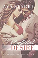 Conflicted Desire (The Conflicted Series, #2)
