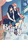 Bloom into You, Vol. 3