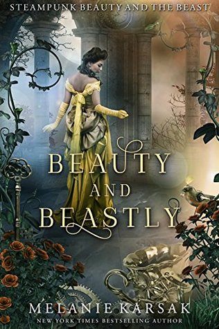 Beauty and Beastly