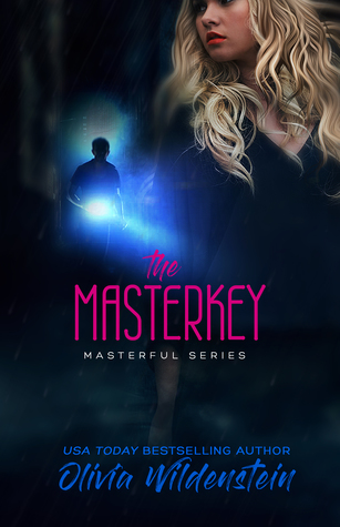 The Masterkey (Masterful #0.5)