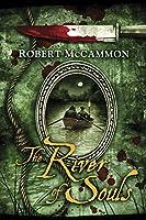 The River of Souls (The Matthew Corbett Series Book 5)