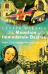 Mountain Of Immoderate Desires