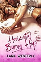 Horizontal Bunny Hop (A Fairy in the Bed)