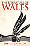 The Literature of Wales (Pocket Guide)