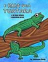 E Rua Nga Tuatara: A Te Reo Maori Counting Book