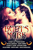 Beta's Mark