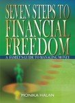 Seven Steps to Financial Freedom: A Family's Guide to Managing Money
