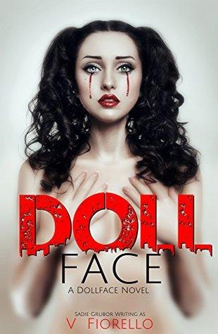 Doll Face (Doll Face #1)