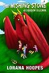 Dragon Dilemma (The Wishing Stone #2)
