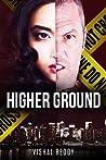 Higher Ground (Equinox Mysteries #1)