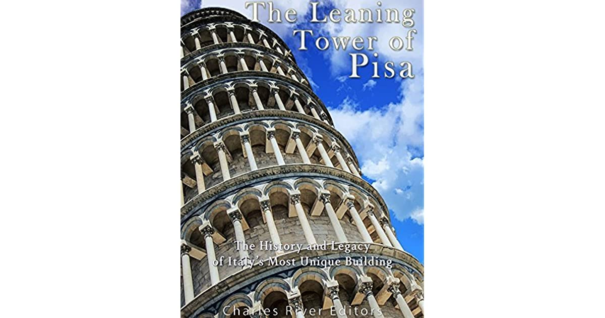 an introduction to the history of the leaning tower of pisa The leaning tower of pisa has a glorious and rich history, and is a popular travel destination read on to know more about the famed tower.